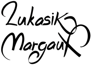 Margaux LUKASIK - Psychologue enfant, adolescent, adulte à CHAMBERY